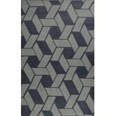Thom Filicia Indigo Rug