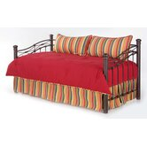 Camp Daybed Bedding Collection