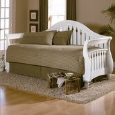 Paramount Kensington 4 Piece Twin Daybed Set