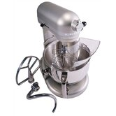 Professional 600 Series Bowl-Lift Stand Mixer