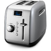 KitchenAid Toasters