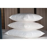 Double Shell 75 / 25 Firm Pillow