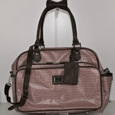 Raye Diaper Bag