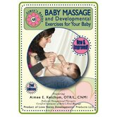 Aimee's Babies Massage Therapy Products