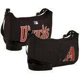 MLB Jersey Purse