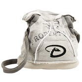 MLB Hoodie Duffel