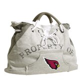 NFL Hoodie Tote Bag