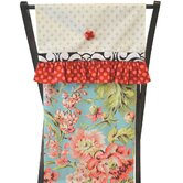 Lucy Victoria Full Nursery Hamper
