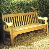 Rothesay Garden Bench