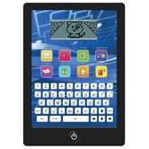 Kids Learning Pad