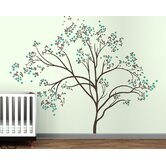 Blossom Tree Extra Large Wall Decal