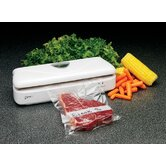 Freshlock Vacuum Food Sealer