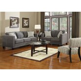 Carlton Living Room Collection