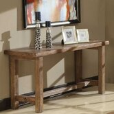 Bellevue Console Table