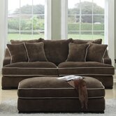 Caresse Sofa