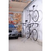 Botticelli 4 Bike Stand