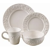 American Atelier Dinnerware Collections