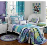 Dragon Fly Bedding Collection