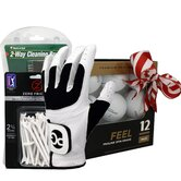 Titleist Pro V1 2010 Holiday Combo