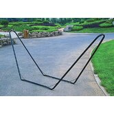 Bliss Hammocks Hammock Stands