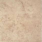 Bruselas 6&quot; x 6&quot; Ceramic Wall Tile in Noce