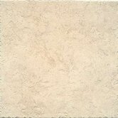 Creekstone 20&quot; x 20&quot; Ceramic Floor and Wall Tile in Beige