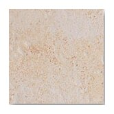 Montreaux 4 1/4&quot; x 4 1/4&quot; Ceramic Wall Tile in Blanc