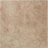 "Safari 16"" x 16"" Floor Field Tile in Serengeti"