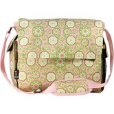 Ashley Majestic Diaper Bag