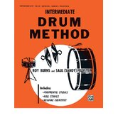 Drum Method, Intermediate
