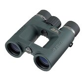 9x32 DCF BC Open Bridge Binoculars