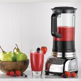 Dualit Professional Blender