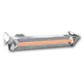WD6024 Electric Quartz Patio Heater