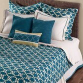 Azuela Duvet with Poly Insert Bed Set