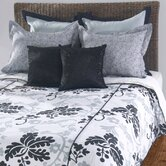 Penelope Duvet with Poly Insert Bed Set