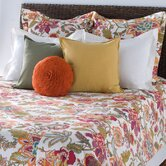 Valencia Duvet with Poly Insert Bed Set