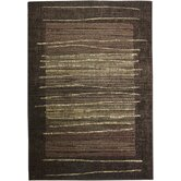 Sorrento Brown Rug