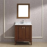 "Milly 30"" Single Bathroom Vanity"