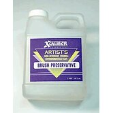 Xcaliber Brush Preservative