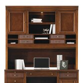 Stanley Furniture Desk Accessories