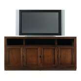 Continuum 64&quot; TV Stand