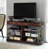 Stanley Furniture TV Stands