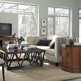Stanley Furniture Coffee Table Sets