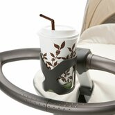 Xplory Stroller Cup Holder