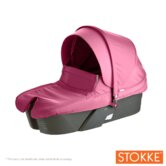 Stokke Xplory Stroller Carrycot Bassinet