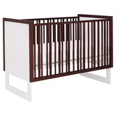 Loom Crib