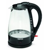 1.7 QT Electric Tea Kettle