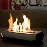 Avani Portable Bio Ethanol Fireplace