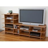 Legare Furniture TV Stands