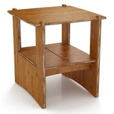 Legare Furniture End Tables